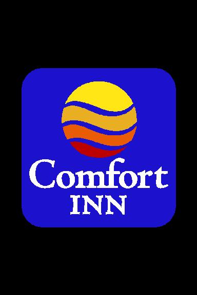 Comfort Inn Custom Floor Mats And Entrance Rugs American