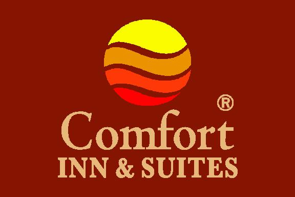 Rubber tiles for bathroom - Comfort Inn Custom Floor Mats And Entrance Rugs American