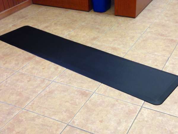 Newlife Eco Pro Anti Fatigue Mats Are Anti Fatigue Mats By