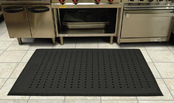 Beau ... Cushion Max Anti Fatigue Mats