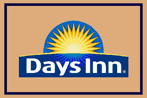 Days Inn Custom Floor Mats And Entrance Rugs American