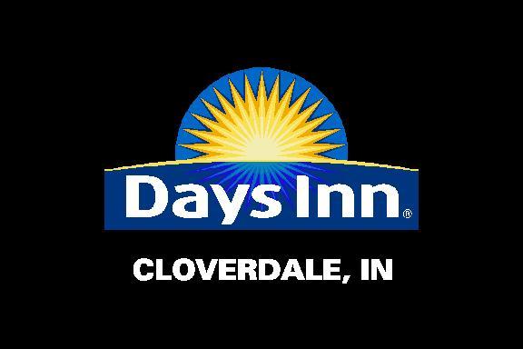 Days Inn Custom Floor Mats And Entrance Rugs American