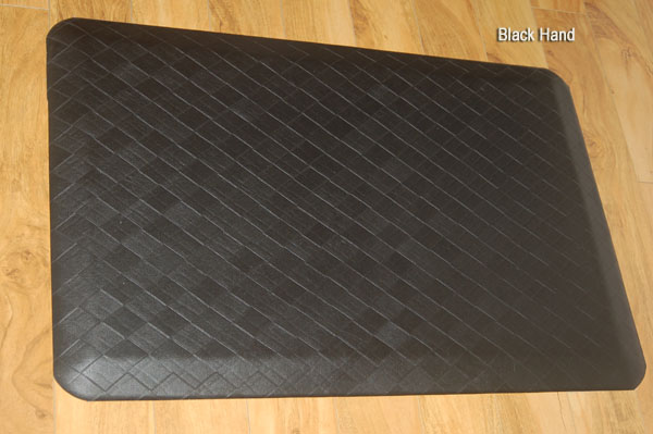 basketweave kitchen mats are kitchen floor mats by american floor mats