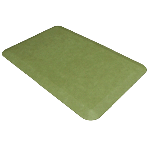 Floor Accessories >> Gel Pro Designer Comfort Mats are GelPro Comfort Mats