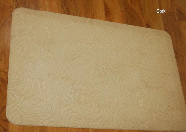 Designer Quilt Kitchen Mats Are Kitchen Floor Mats By