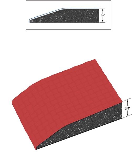 Designer soft grain kitchen mats are kitchen floor mats by Kitchen floor mats designer
