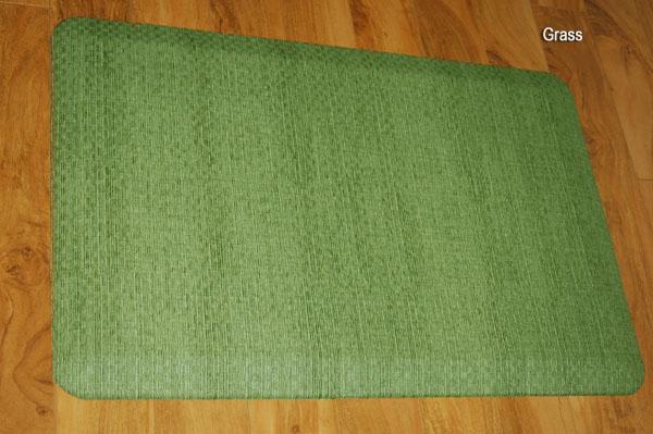 designer wicker kitchen mats are kitchen floor matsamerican