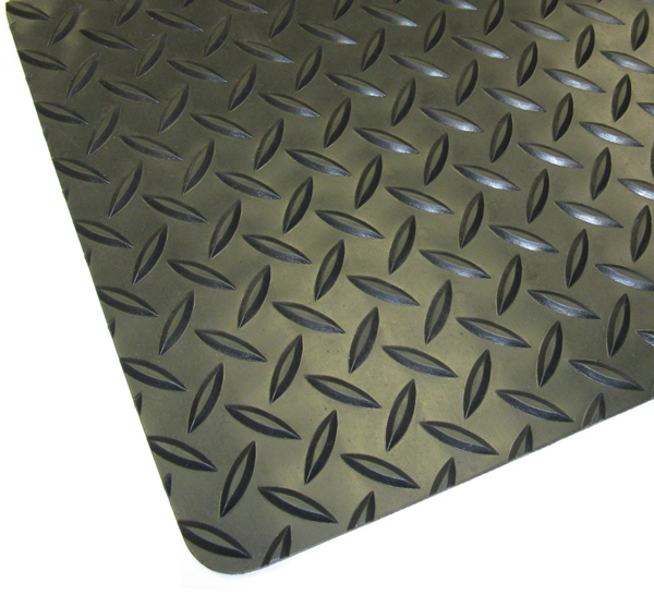 Attractive ... Diamond Plate Runner Mats