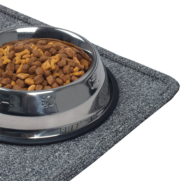 Dog Bowl Mats Are Dog Bowl Floor Mats By American Floor Mats