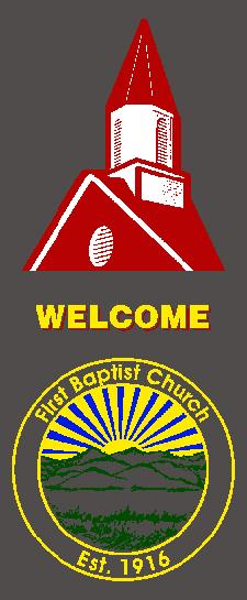 Jet Print Church Logo Mats Are Logo Floor Mats By American
