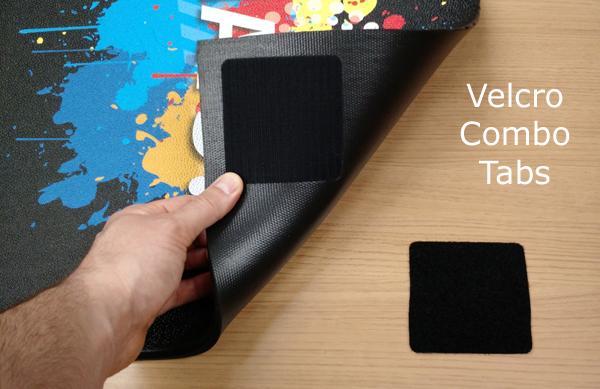 Floor Mat Anchors Flooring Ideas And Inspiration