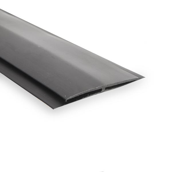 Garage Door Rubber Seal >> Garage Floor Matting Center Connectors by American Floor Mats