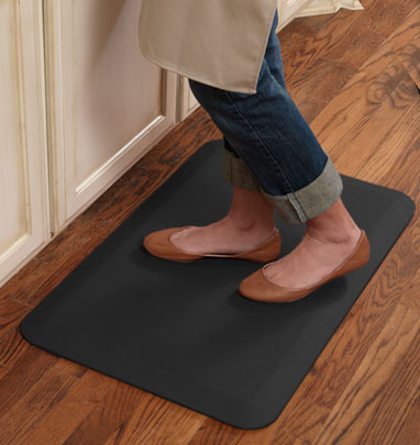 Newlife Gel Pro Anti Fatigue Mats Are Newlife Mats By Gelpro
