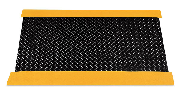 Gripsafe Reflective Tape Is Reflective Tape By American