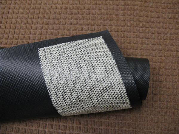 ... Floor Mat Grip Tape