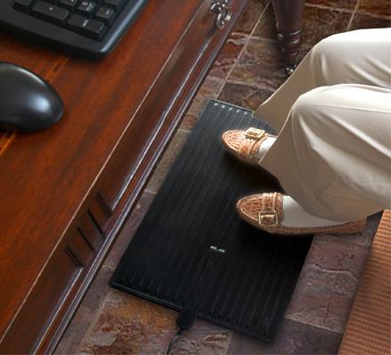 Heated Floor Mat Heavy Duty Foot Warmer Are Electric Door Mats