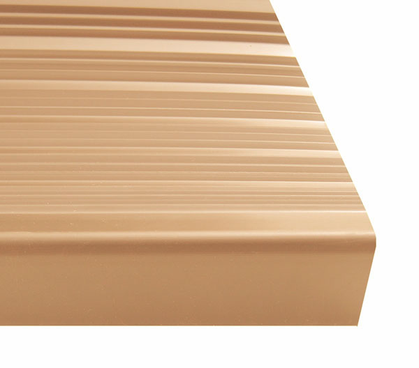 Heavy Duty Vinyl Stair Treads Are Vinyl Stair Coverings By