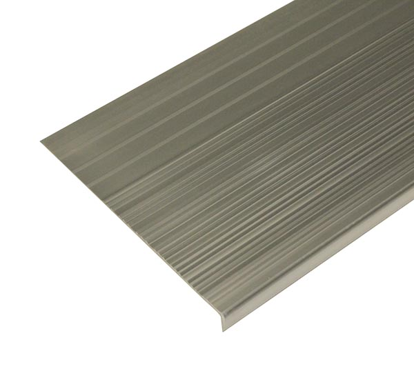 Heavy duty vinyl stair treads are vinyl stair coverings by for Heavy duty vinyl flooring