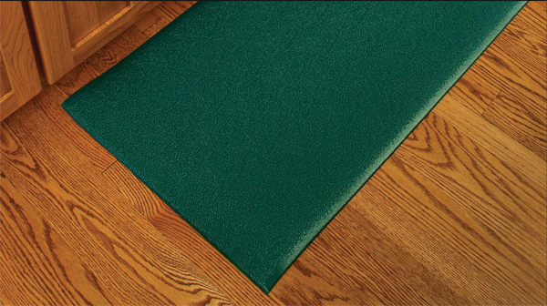 Rubber Garage Floor Mats >> Foam Kitchen Comfort Mats are Kitchen Mats by American Floor Mats