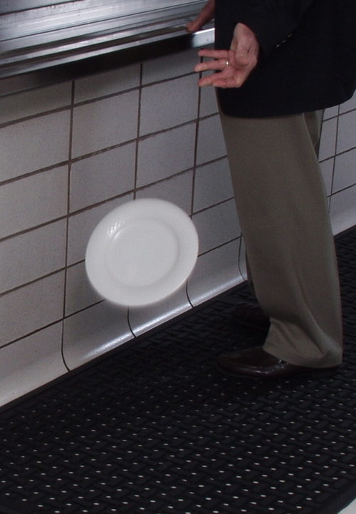 Rubber Drainage Mats Are Commercial Kitchen Mats American Floor Mats
