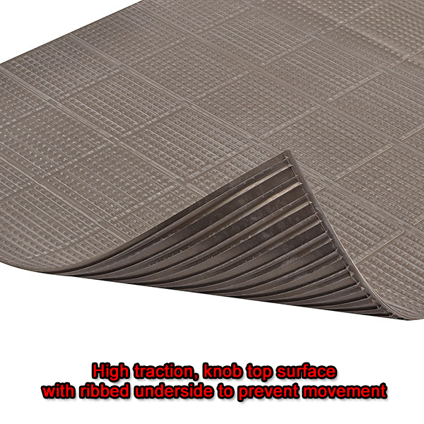 ... Knob Top Kitchen Mats