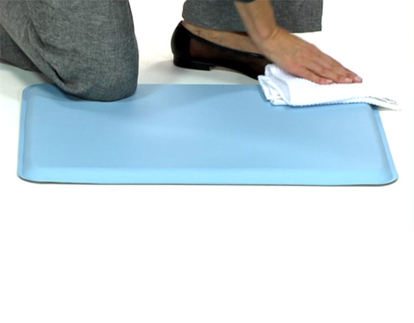 Medical Mats Are Sugical Mats By American Floor Mats