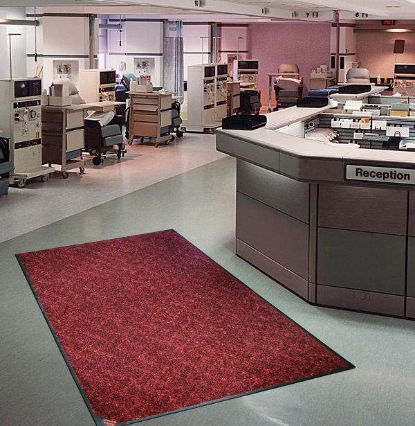 Anti Microbial Mats Are Anti Bactierial Floor Mats