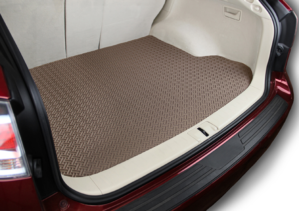 Best bathroom rugs and mats - Northridge Car Mats Are Rubber Car Mats By American Floor Mats