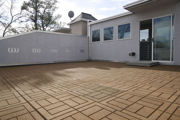 home depot brick stain with Outdoor Rubber Paver Tiles on Martin Senour 26 further Vinyl Siding together with 202518567 besides 100318513 moreover Carrelage Colore.