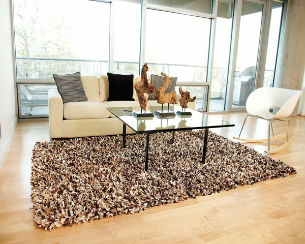 Paper Shag Rugs Are Shag Rugs By American Floor Mats