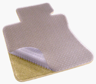 Protector Clear Car Floor Mats Clear Car Mats American