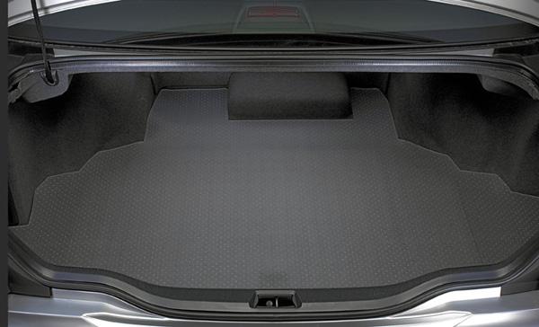 Protector Clear Car Floor Mats Clear Car Mats American
