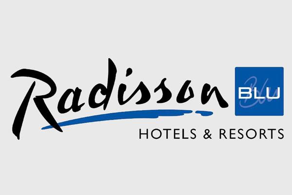 Radisson Custom Floor Mats And Entrance Rugs American