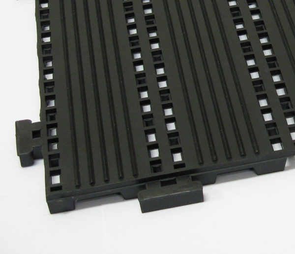 Washboard Tile Drainage Matting Are Drainage Tiles By