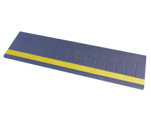 Vinyl Stair Treads Home Depot Rubber Nosing Adhesive For Concrete ...