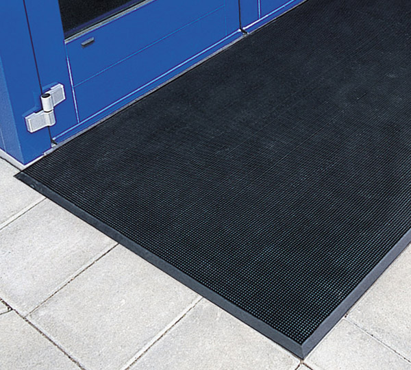 Garage Floor Mats Mats With Sides