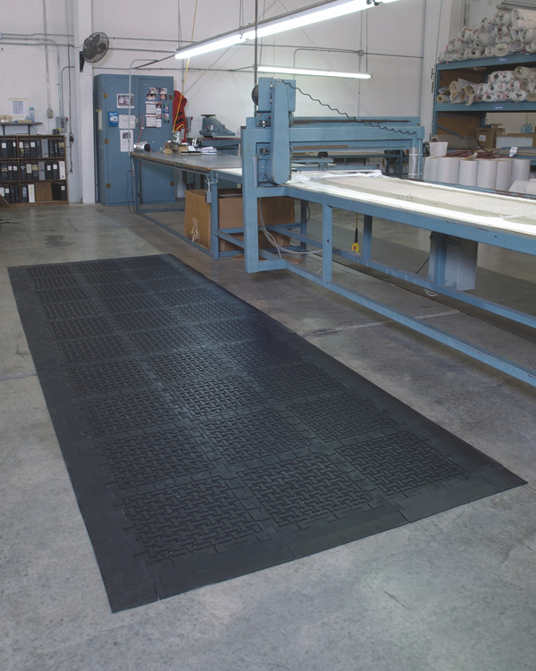 Rubber Floor Tiles Clean Rubber Floor Tiles - How to clean interlocking rubber floor tiles