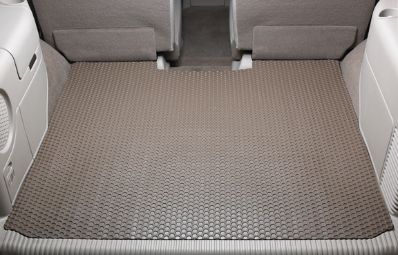 Rubbertite car floor mats rubber american