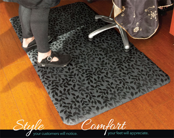 Decor Salon Mats Are Decor Salon Mats American Floor Mats