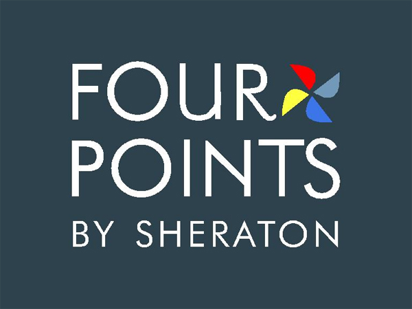 Four Points By Sheraton Custom Floor Mats And Entrance