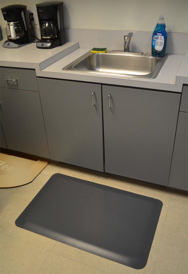extra large kitchen floor mats