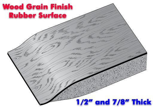 antifatigue kitchen mats wood designs - Anti Fatigue Kitchen Mats