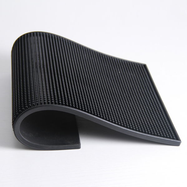 Rubber Bar Mats Are Counter Bar Mats By American Floor Mats