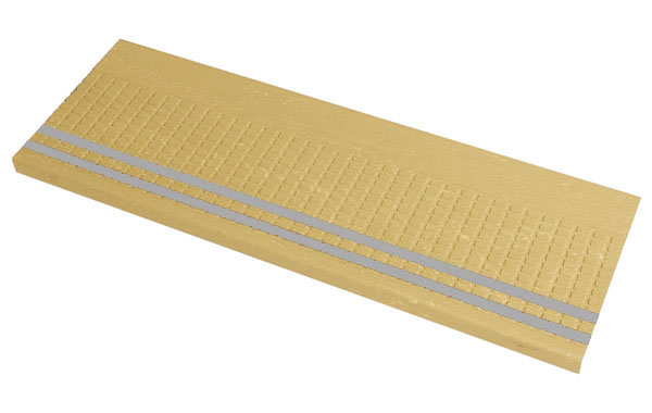 rubber stair treads indoor roppe tread adhesive johnsonite grit tape