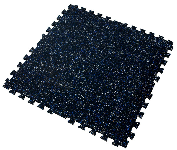 Tight Lock Rubber Tiles Are Rubber Gym Tiles By American