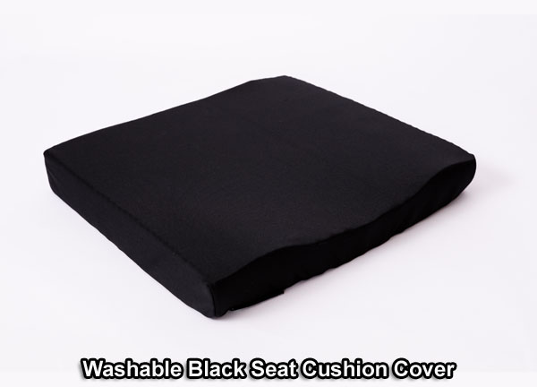 Ultimate Gel Seat Cushions By American Floor Mats