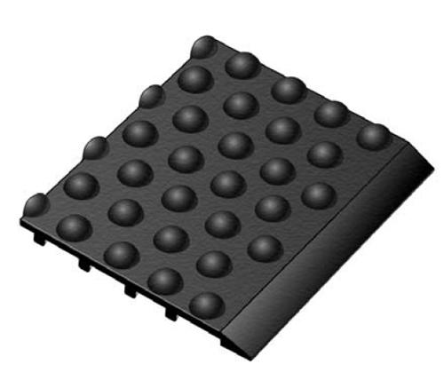 Reflex Rubber Roll Matting Are Rubber Roll Mats And Rolls