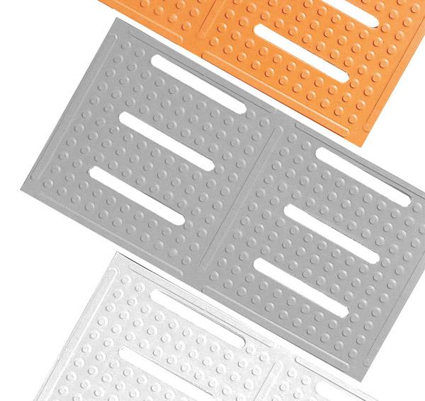 Versa Click Flooring >> Versa Runner Mats are Locker Room Mats / Pool Mats by ...