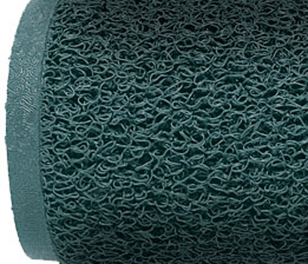 Vinyl Mesh Pool Mats Are Shower Mats By American Floor Mats - Rubber grate flooring