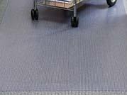 chair mat runner mats are carpeted chair mat runners by american